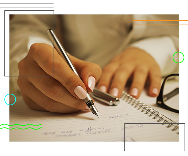 Proofreading Service in Ireland